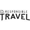 member-of-responsible-travel