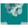 Shark Trust Logo